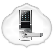 Estate Locksmith Store Houston, TX 713-357-0751